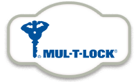 Central Locksmith Store Plainville, CT 860-261-9291